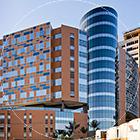 sulamérica hospitais