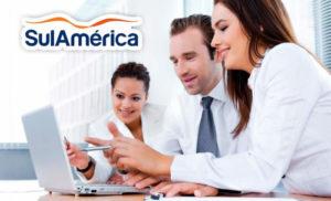 Regra de Comercialização Sulamérica Saúde Empresarial
